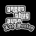 Great Thug Auto: Los Santos