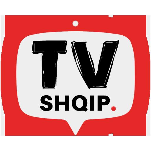 Shiko Tv Shqip (app)