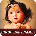 Hindu Baby Names and Meanings APK for Bluestacks