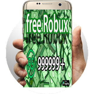 Tips on how to get free Robux