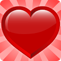 Love Test Compatibility Rating