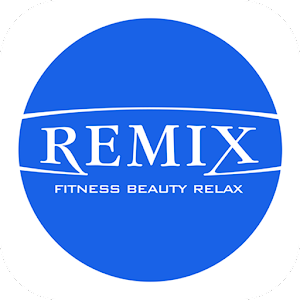 Download Remix fitness For PC Windows and Mac
