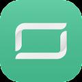 App Kamcord APK for Windows Phone