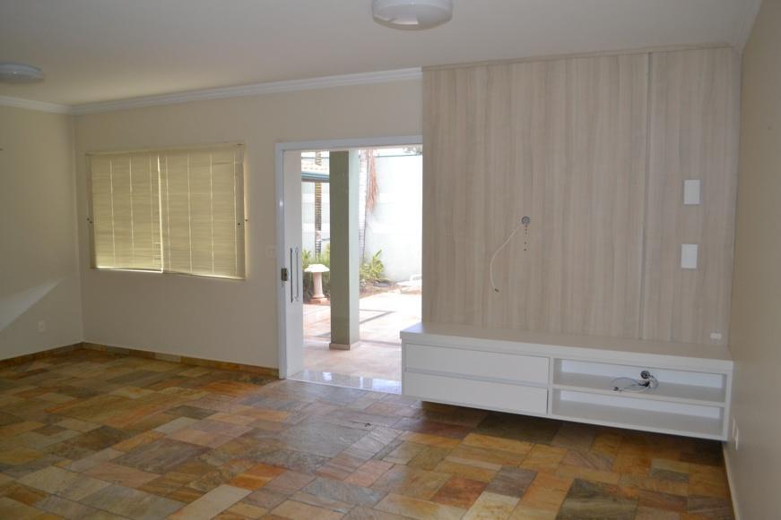 Casa 4 Dorm, Barão Geraldo, Campinas (CA1163) - Foto 8
