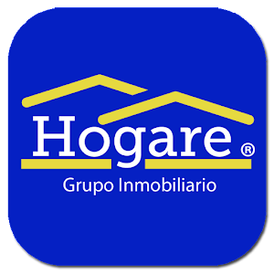 Download Hogare For PC Windows and Mac