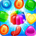 CANDY BOMB FRENZY APK for Bluestacks
