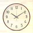 Elapsed Time Calculation