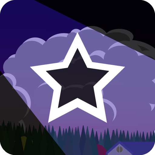 Shadow Play APK Cracked Download
