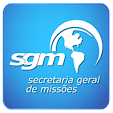 SGM Brasil file APK for Gaming PC/PS3/PS4 Smart TV