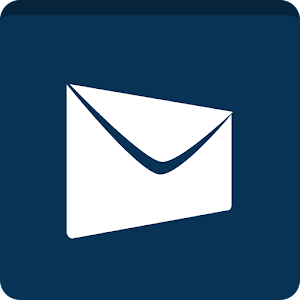 MobileIron Email+ for Android