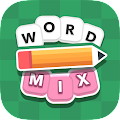 WordWhizzle Mix