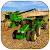 New Tractor Farming Simulator file APK for Gaming PC/PS3/PS4 Smart TV