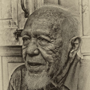 Old Man sepia.jpg