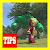 Tips for LEGO Marvel SuperHero file APK Free for PC, smart TV Download
