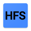 App Http File Server APK for Kindle