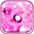 App Diamond Live Wallpaper APK for Kindle