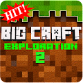 Game Big Craft Exploration 2 APK for Windows Phone