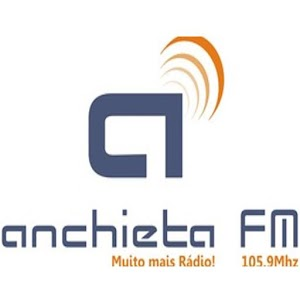 Download Rádio Anchieta FM 105.9 For PC Windows and Mac