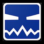 VIP MP3 Player icon