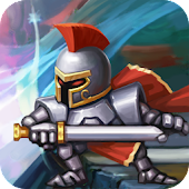 Game Miragine War version 2015 APK
