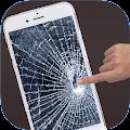 Game Broken Screen Prank 2 APK for Windows Phone