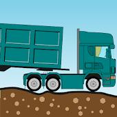 Trucker Joe