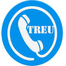 True Caller & Number Searcher