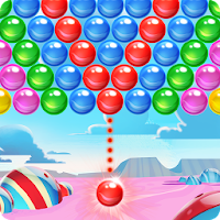 Marble Jar Shooter For PC