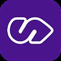 App Swoo - Live Video APK for Kindle