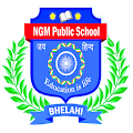 NGM Public School Raxaul APK for Ubuntu
