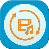App Quick video to mp3 converter APK for Windows Phone