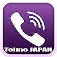 Telme JAPAN