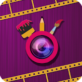 App Photo free effects with special color editor 2018 apk for kindle fire
