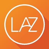 Lazada  Online Shopping amp Deals pour PC (Windows / Mac)