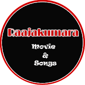 Songs For Raajakumara APK for Lenovo