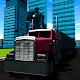 Truck Robot Hero