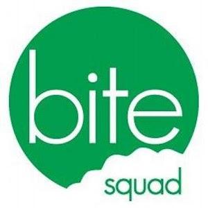 Bite Squad For PC