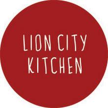 Lion City Kitchen Singaporean Feast @ Space at 61
