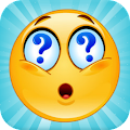Guess Emoji - Emoticons Quiz APK Descargar