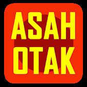 Download Game Asah Otak APK to PC