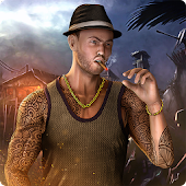 Mafia Town Wars APK for Bluestacks