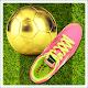 Football Arkanoid FIFA CUP 2018 IN RUSSIA