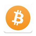 Simple Bitcoin Widget APK for Kindle Fire