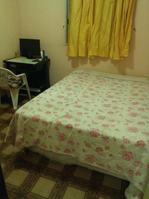 Imobiliária Compare - Apto 3 Dorm, Macedo (AP3622) - Foto 4