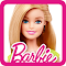Barbie® Fashionistas® 3.0 Apk
