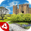 The Mystery of Blackthorn Castle APK