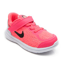 Nike Flex Run Toddler TRAINER