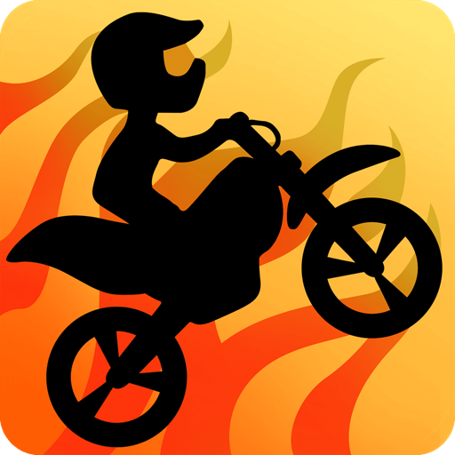 Bike Race Free - Top Motorcycle Racing Games APK Cracked Download