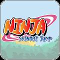 Ninja Shinobi Run APK for Bluestacks