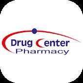 App Drug Center APK for Windows Phone